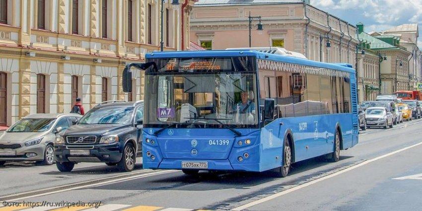Жительница из Перми получила без малого миллион за неудачное приземление в автобусе