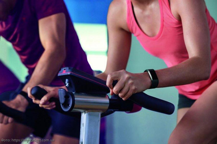 Девушка разоблачила измену возлюбленного при помощи фитнес-браслета