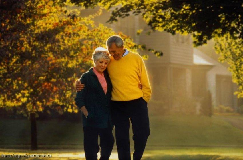 Знаки зодиака, которые умеют красиво стареть
