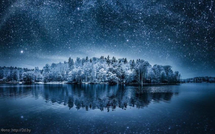 Советы от ангела-хранителя на 9 декабря для всех знаков зодиака