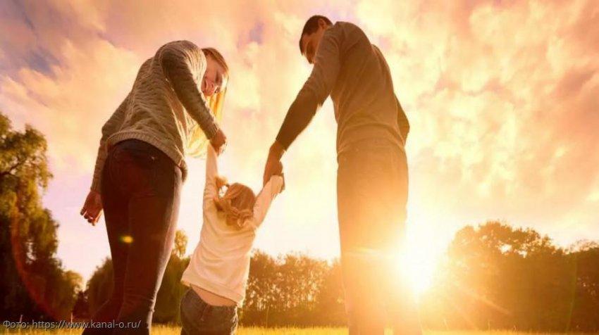 История из жизни: женщина бросила сына в роддоме, а вернувшись много лет спустя, разрушила его семью