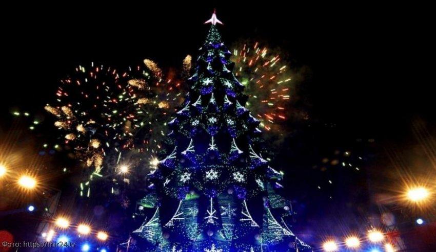 Способы загадывать желания на Новый год для Раков, Львов и Дев