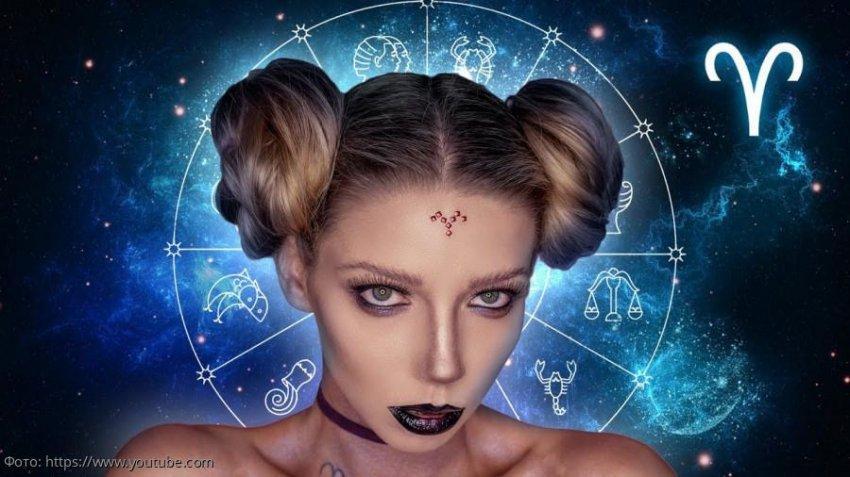 Три знака зодиака, представители которых не верят в серьезные отношения