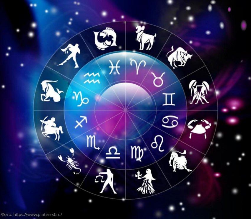 Советы от ангела-хранителя на 13 декабря для всех знаков зодиака