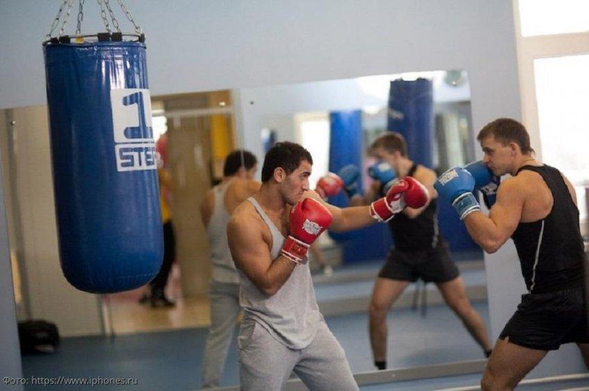 История из жизни: юноша-боксер защитил честь своей девушки и просидел за это полтора года в СИЗО