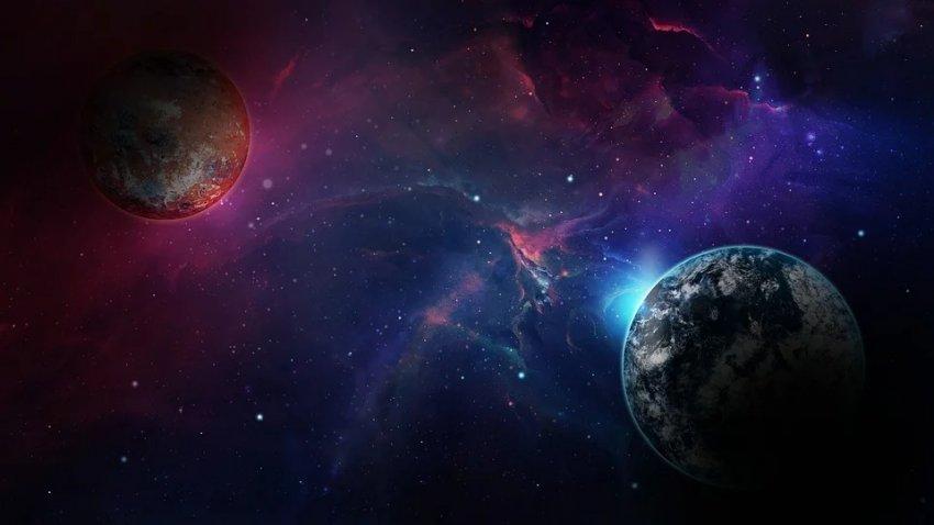 Вселенная не бесконечна: ученые сделали невероятное открытие