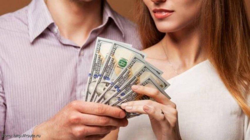 Василиса Володина рассказала, что нужно делать Овнам, Тельцам и Близнецам, чтобы на этой неделе стать богаче