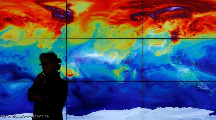 Реакция гражданского общества: страны покидают переговоры ООН по климату без плана по климатическому кризису