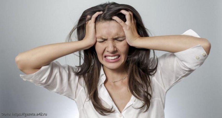 Лучшие способы быстро снять стресс и успокоиться для Овнов, Тельцов и Близнецов