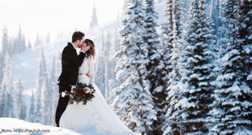 Василиса Володина назвала периоды 2020 года, в которые нельзя жениться