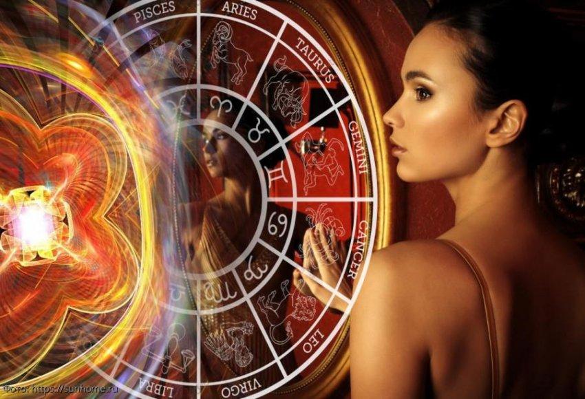 Женщины трёх знаков зодиака, в которых мужчины влюбляются с первого взгляда