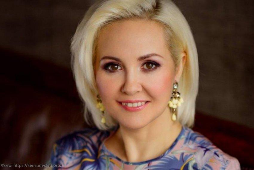 Василиса Володина назвала три знака зодиака, чья жизнь в январе превратится в настоящую сказку