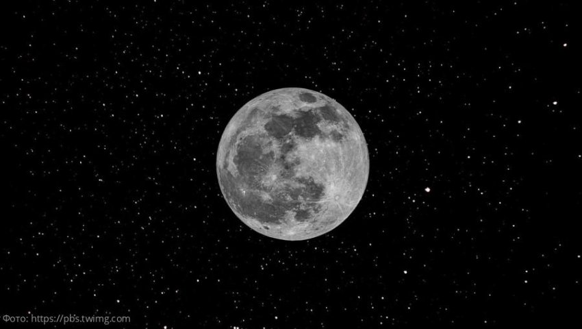 Лунный прогноз красоты и здоровья на 24 декабря