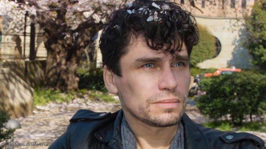 СК РФ отказал в возбуждении уголовного дела на известного фотографа Игоря Василиадиса