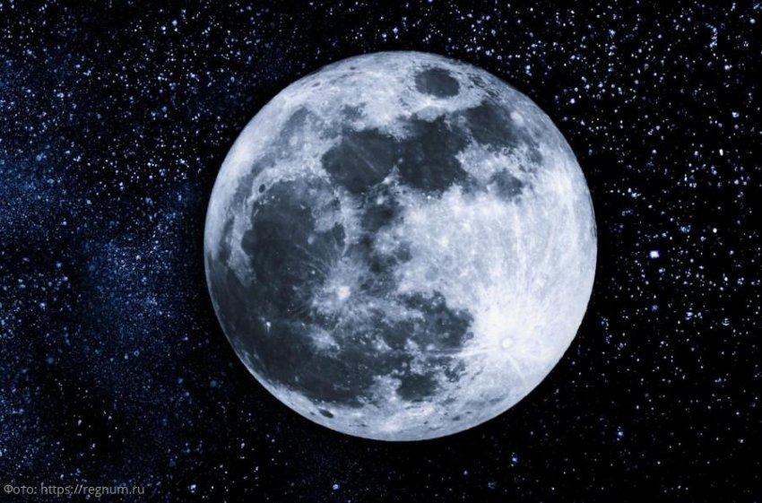 Лунный прогноз красоты и здоровья на 26 декабря