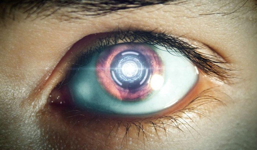 Эксперт: мировые корпорации гораздо опаснее для человечества, нежели искусственный интеллект