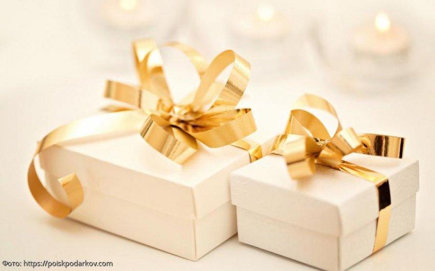 Подарки Водолеям на день рождения, которым они будут особенно рады