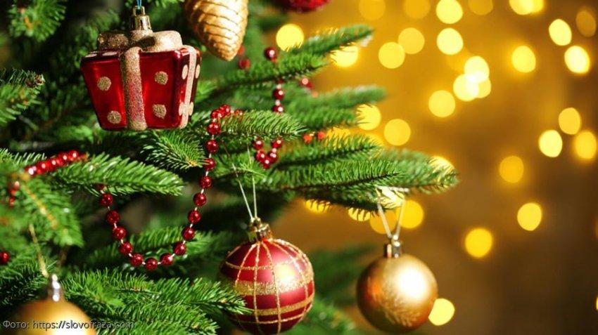 Павел Глоба назвал главных везунчиков среди знаков зодиака на неделе с 30 декабря по 5 января