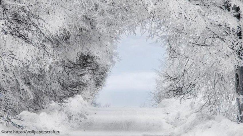 Советы от ангела-хранителя на 1 января для всех знаков зодиака