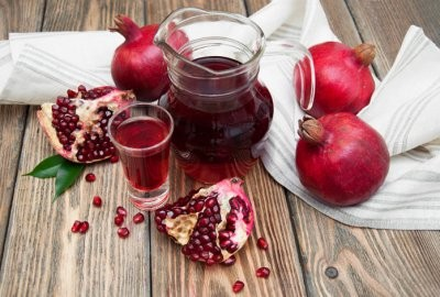 Медики назвали пять напитков для отличной работы сердца