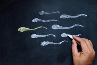 Ученые рассказали, могут ли пищевые добавки улучшить мужское здоровье