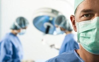 Ученые смогли победить рак с помощью меди