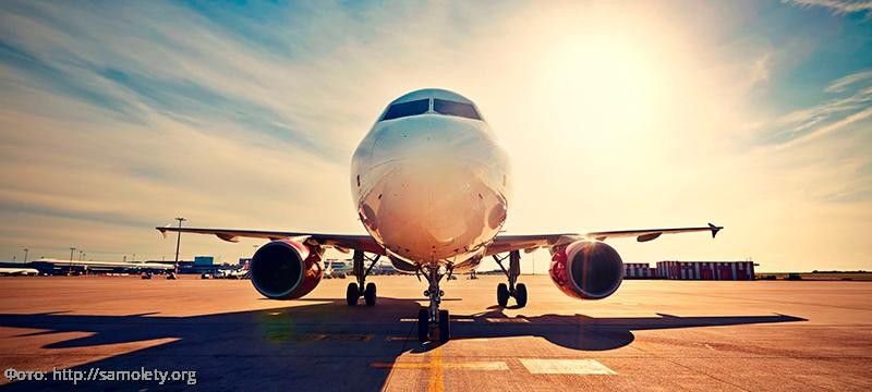 Рейтинг безопасных авиакомпаний мира