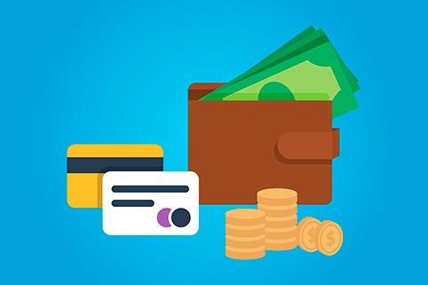 Банковские переводы по номеру телефона станут платными с 1 января