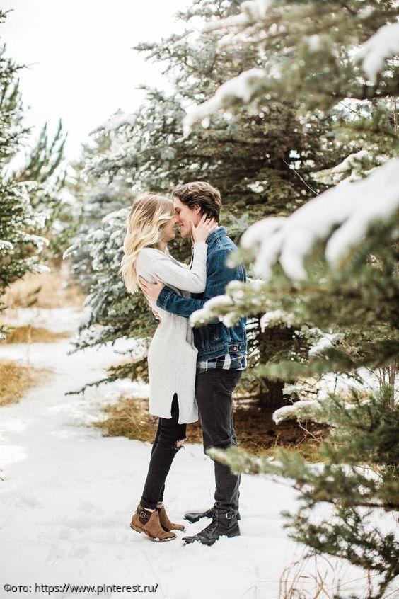 Василиса Володина выделила 2 знака зодиака, которые в феврале неожиданно встретят свою настоящую любовь