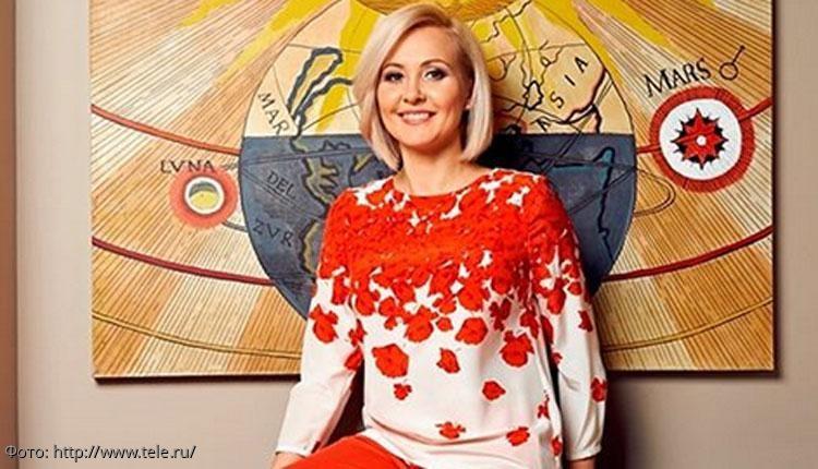 Василиса Володина назвала трёх везунчиков по знаку зодиака, кто с 1 по 8 февраля круто поменяет свою жизнь к лучшему