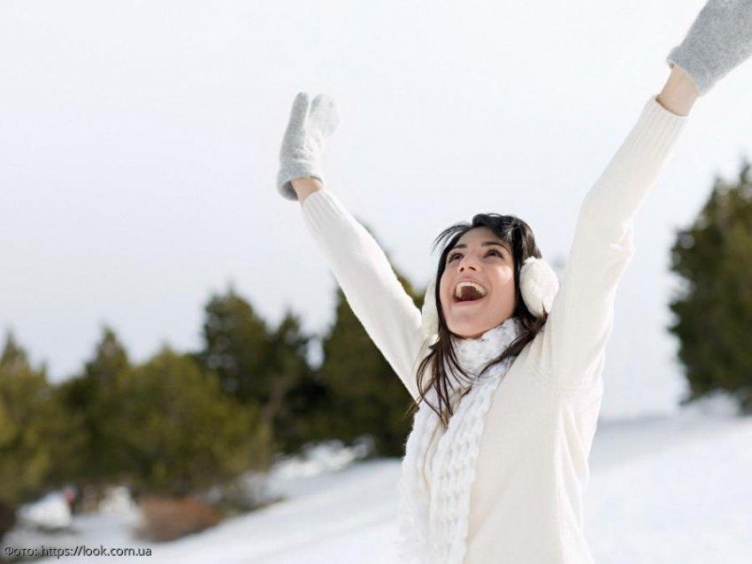 Три знака зодиака, которые ждут счастливые перемены в период с 1 по 15 января
