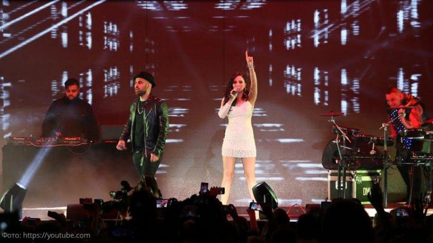 ТОП-10 самых популярных песен в России в 2019 году