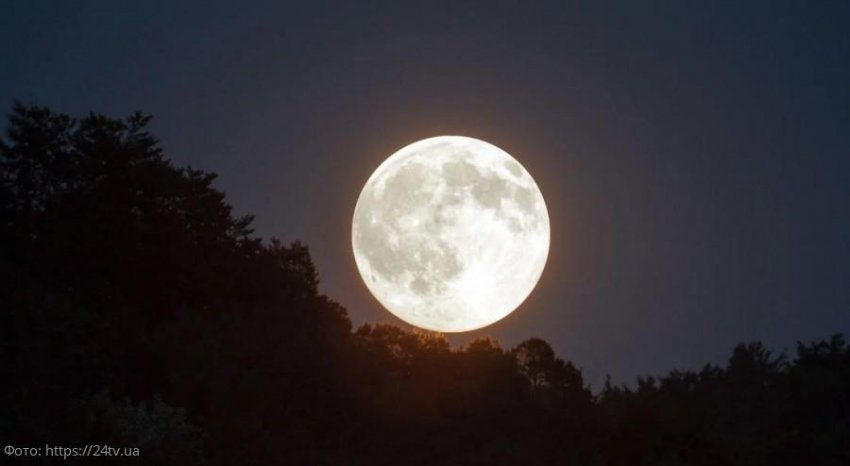 Лунный прогноз красоты и здоровья на 5 января