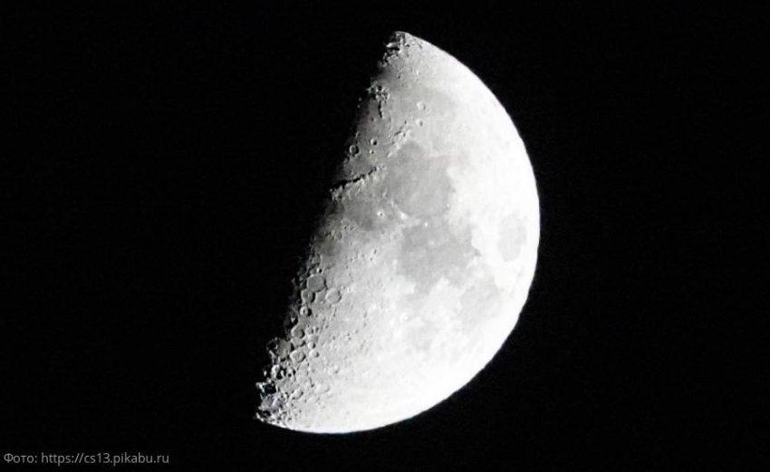 Лунный прогноз красоты и здоровья на 6 января