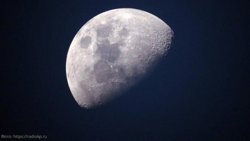 Лунный прогноз красоты и здоровья на 9 января