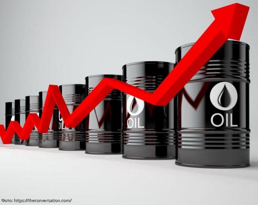 Американо-иранские отношения: США больше обеспокоены ростом цен на нефть, чем ситуацией в Европе