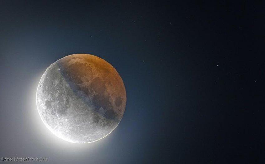Лунный прогноз красоты и здоровья на 11 января