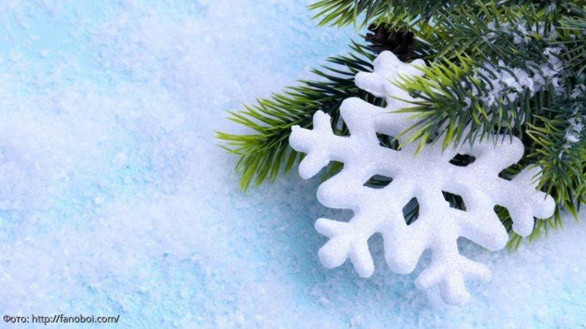 Советы от ангела-хранителя на 11 января для всех знаков зодиака