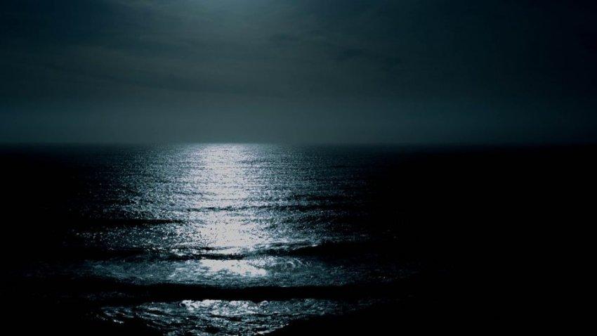 Раскрыта тайна странных звуков, которые доносились из недр Земли
