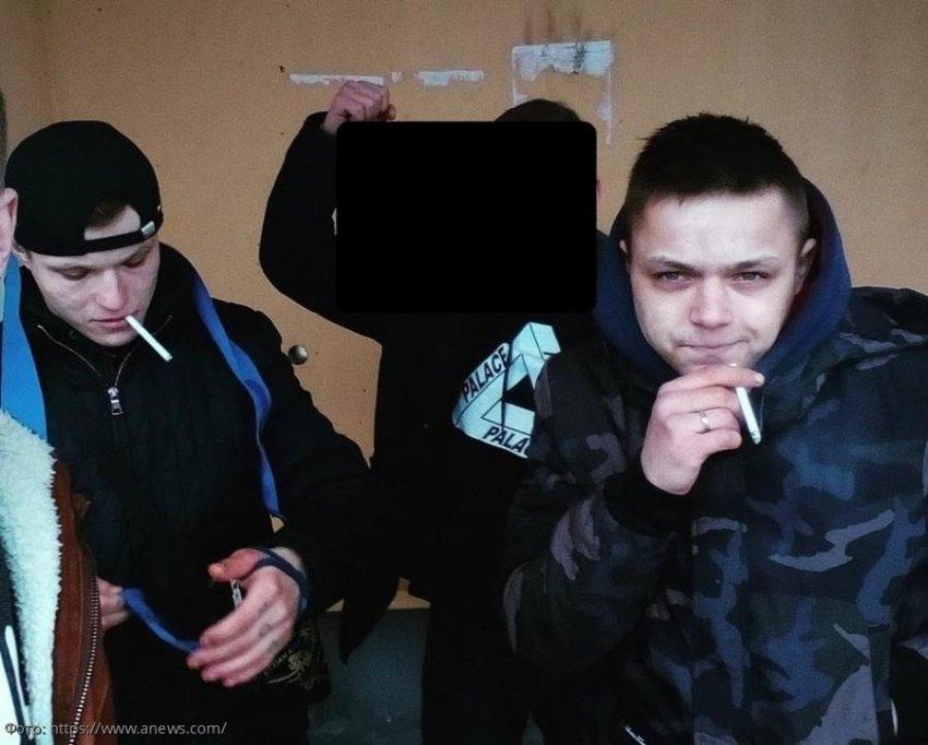 В Беларуси путем смертной казни будут расстреляны двое убийц