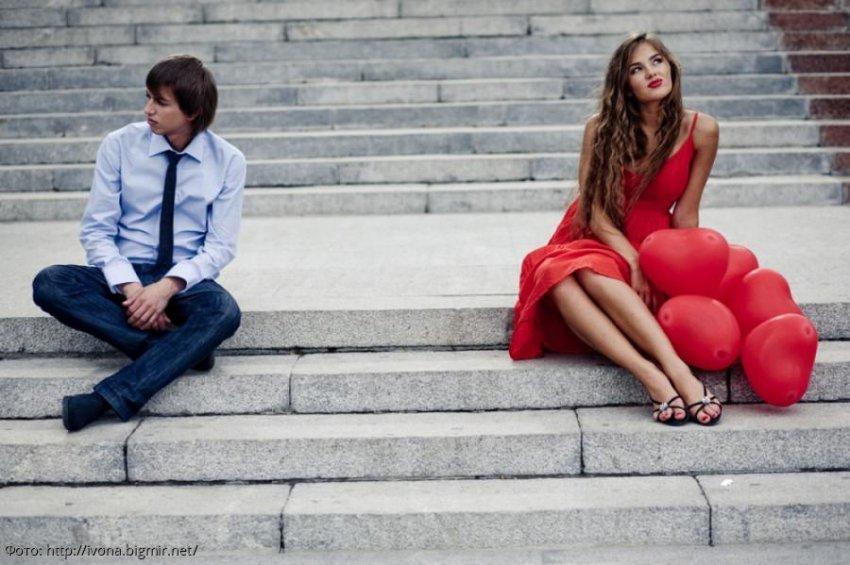 Астролог Жанна Каськова назвала 4 знака зодиака, которые во второй половине января будут несчастливы в любви