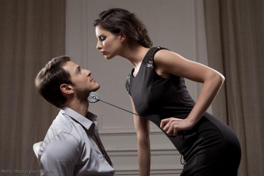 Парень бросил девушку ради другой, но она отомстила обманщику, став его мачехой