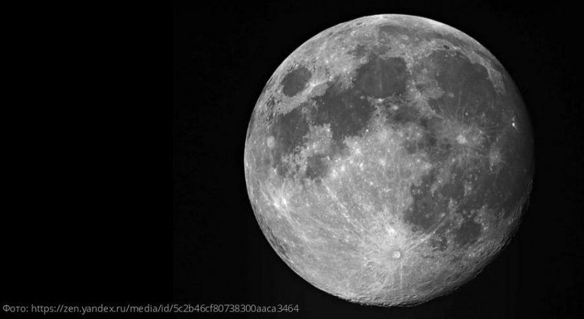 Лунный прогноз красоты и здоровья на 15 января