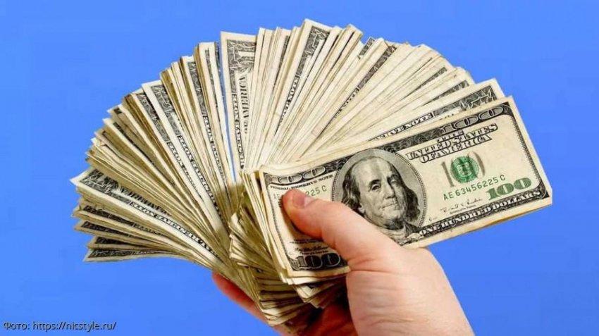 6 знаков зодиака со счастливой рукой и способностями, чтобы выиграть большие деньги в лотерею