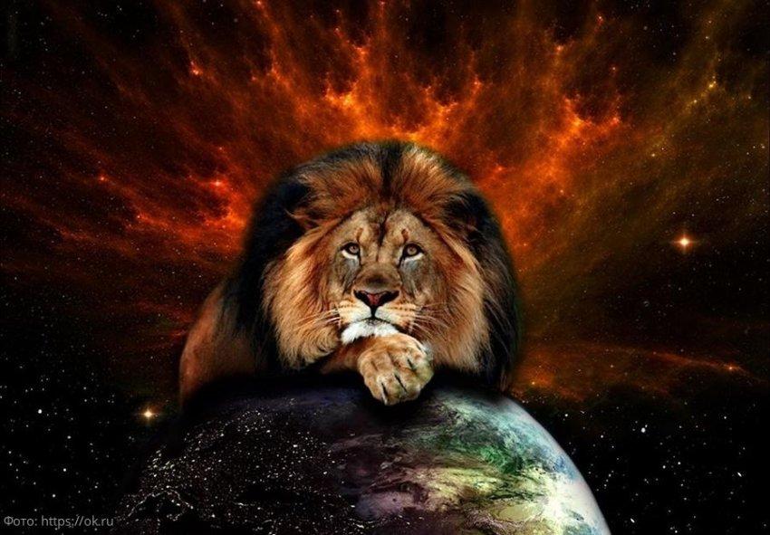 Павел Глоба назвал знаки зодиака, которые сорвут большой куш в конце января