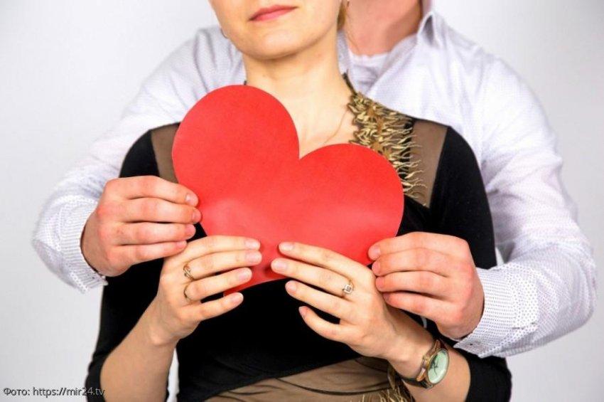 Знаки зодиака, которые получат шанс найти любовь во второй половине января