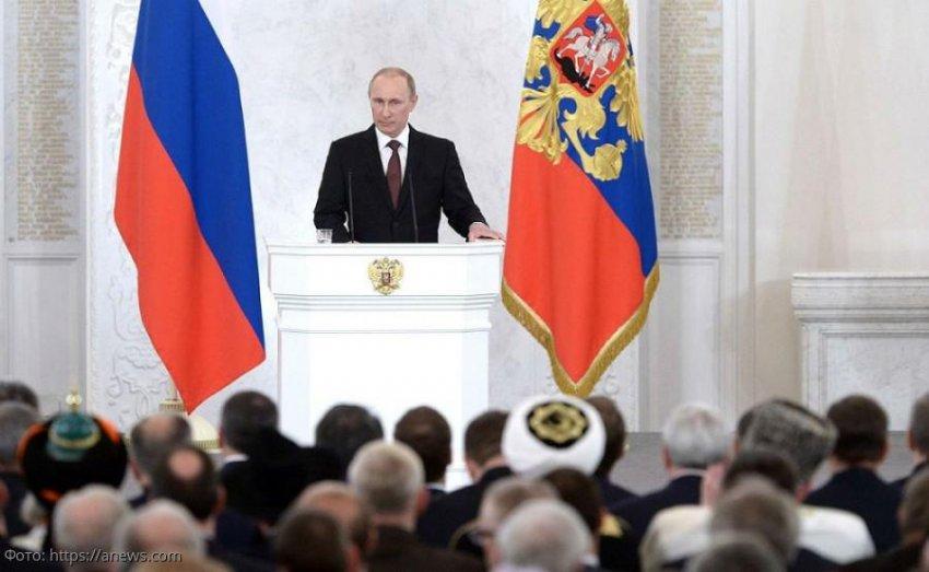 Материнский капитал в России начнут выплачивать при рождении первенца