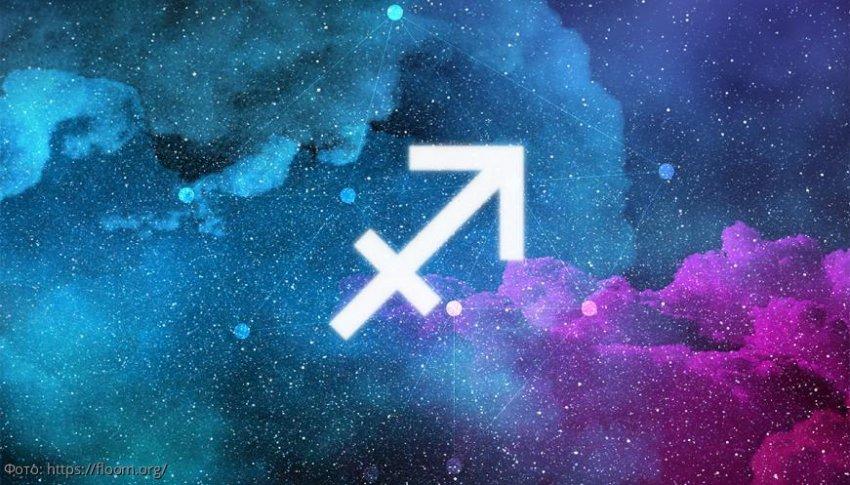 2 знака зодиака, которым звезды сулят неожиданные повороты в судьбе с 15 по 27 января
