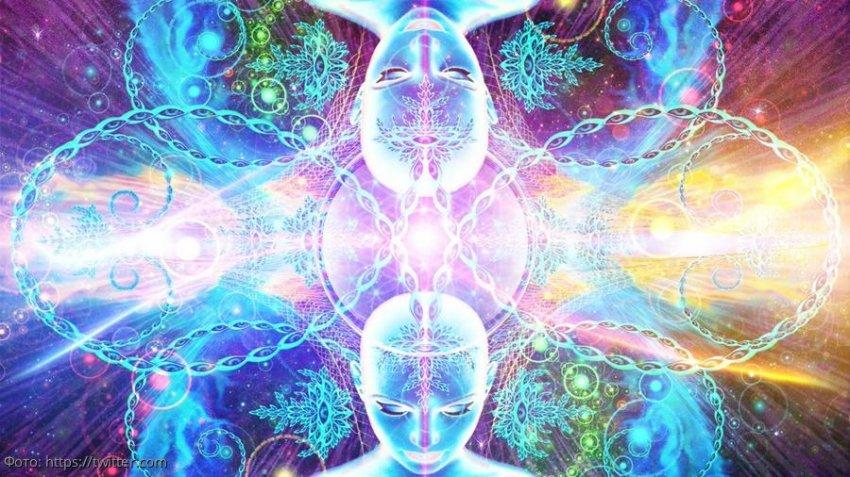 Узнайте, какая самая мощная чакра связана с вашим знаком зодиака, и что нужно для ее активации