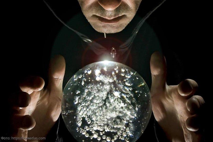 Вольф Мессинг назвал три знака зодиака, которые могут видеть будущее